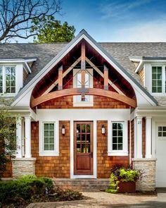 Front door. Wooden front door. Front door. Wooden front door ideas. Front door. Wooden front door #Frontdoor #Woodenfrontdoor Orren Pickell Building Group