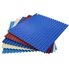 Roof Sheet Suppliers Roofing Sheets Sheet Metal Roofing Pvc Roofing