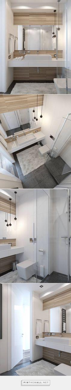 ванная комната дизайн маленькая, ванна комната маленькая, ванная комната, ванная скандинавский стиль, ванная с душевой, ванная идеи, ванная минимализм, ванная дерево, ванная бетон, ванная белая плитка / bathroom small, bathroom guest, bathroom white tiles, bathroom ideas, bathroom wood tile, bathroom beton