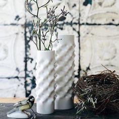 The Bestest 😍 . . . . . #kitchenware#platter#Decor#innovation#lecker#ceramics#bleu#pottery#magnet#thomas#pottery#cookingathome#eatclean#plates#dishes#seramic#cookingathome#Ceramique#Sgraffito#zurich#genava#basal#bern#winterthur#köniz#thun#fribourg#chur#uster#vernier#sion#rosenthal  Yummery - best recipes. Follow Us! #kitchentools #kitchen