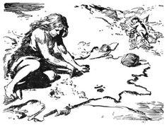 Zpracovani kuze ? Moose Art, Animals, Human Evolution, Literatura, Animales, Animaux, Animal, Animais