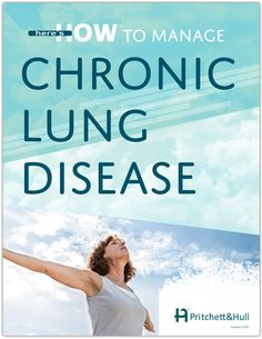 An easy to read illustrated guide to manage chronic lung disease Chronic Lung Disease, Reading Material, Asthma, Heart Disease, Lunges, Health Care, This Or That Questions, Education, Easy