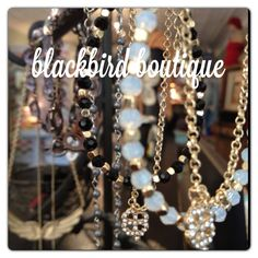 Ready.....set....go!  { Pin Me 2 Win Me!! }    Blackbird Boutique  {Fabulous finds all under $50}  facebook.com/blackbirdboutiquetx