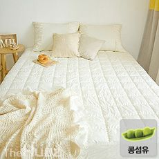 MYHOUSE CO., LTD is a leading medical antibacterial bedding manufacturer in Korea. They offer a wide range of top-rated medical antibacterial bedding that catches internal and external gems.  Visit now to MYHOUSE CO., LTD. website to buy your unique beddings.