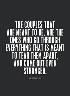 Best happy valentines day 2017 quotes sms for husband,wife,girlfriend,boyfriend,. Time Love Quotes, Best Love Quotes, Love Yourself Quotes, Couple Quotes, Love Quotes For Him, Happy Quotes, Life Quotes, Quotes Quotes, Funny Quotes