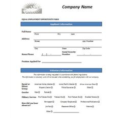Free Business Credit Application Business Forms Credit
