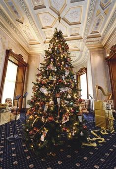 48 top lockwood mathews mansion 1864 norwalk ct images manor rh pinterest com