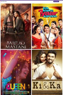 Top 5 Best Websites To Download And Watch Hindi Movies Online Free Hd Quality In 2020 Hindi Movies Online Watch Hindi Movies Online Hindi Movies Online Free