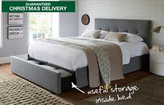Explore our full range of DFS beds & mattresses. View all of our double beds and mattresses online now Superking Bed, Bed Mattress, Bedroom Furniture, Bedroom Decor, Dreams Beds, Double Beds, King Beds, Bed Frame