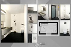 hansgrohe 26871000 duschpaneel pharo lift 2 m20 manuell ohne beleuchtung bathrooms pinterest. Black Bedroom Furniture Sets. Home Design Ideas