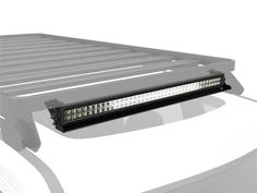 """40""""/1016mm LED Flood/Spot Combo w/ Off-Road Performance Shield - by Front Runner"""