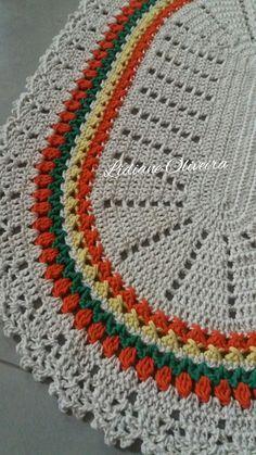 Crochet Mandala Pattern, Crochet Patterns, Knit Or Crochet, Crochet Projects, Blanket, Knitting, Crochet Rug Patterns, Crochet Cushions, Easy Crochet
