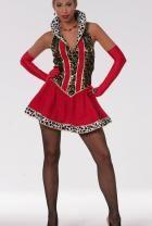 Cataloog – Kostuums – historisch   Liebaut Carnaval- en Feestartikelen