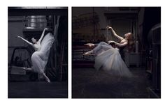 tentation-design-photographies-sebastien-galtier