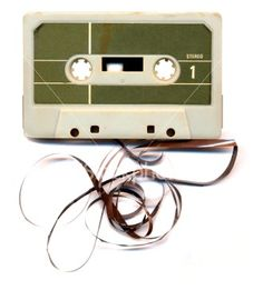Cassette Tapes, Answering Machines and Other Old Things I Remember When, My Youth, My Memory, Revenge, No Time For Me, Childhood Memories, This Or That Questions, Retro, Movies