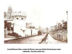 Costa Rica en Imágenes: Edificios Públicos