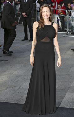 Celebrity Sex Addiction: Angelina Jolie, Lady Gaga, Kesha, Jessica Simpson, Heidi Klum Reveal Theirs - Entertainment & Stars