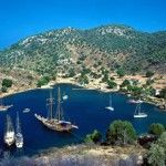 All Inclusive Turkey Holidays for all budgets - #travel #Turkey https://t.co/aLaaaVvq1Z  #AboutTurkey #AllPosts