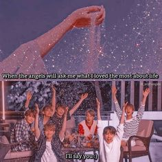Bts Lyrics Quotes, Bts Qoutes, Bts Theory, Army Memes, Army Quotes, Bts Texts, Bts Group Picture, Bts Aesthetic Wallpaper For Phone, Bts Bulletproof