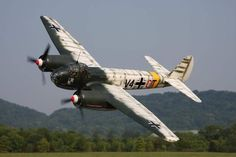 Someone saved a That is awesome. Luftwaffe, Ww2 Aircraft, Military Aircraft, Air Fighter, Fighter Jets, Fighting Plane, Engin, Ww2 Planes, Vintage Airplanes