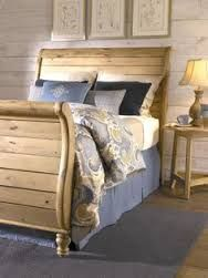 Image result for free woodworking sleigh bed plan