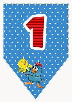 alfabeto-letras-galinha-pintadinha-bandeirinhas+(36).jpg (390×552)