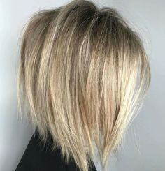 I really like this cut... It would take me work to make it look like this though..