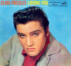 All 57 Elvis Presley Albums Ranked, From Worst to Best Elvis Presley Records, Elvis Presley Albums, Elvis Presley Photos, Music Album Covers, Music Albums, Love Yourself Album, Steve O, Christmas Albums, Chuck Berry