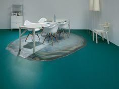 Beste afbeeldingen van de leukste vloeren floor vinyl