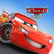 Cars: Fast as Lightning is a new free turbo-boosted racing game available for iOS and Android. Win a racing championship, hosted by Lightning McQueen himself. Farmville 2 Country Escape, Free Mobile Games, Lightening Mcqueen, Farm Games, Popular Cartoons, New Sticker, Fast Cars, Games For Kids, Games