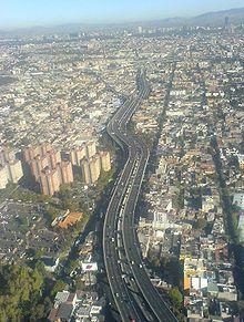 Mexico City, Ciudad de Mexico,El  DF.