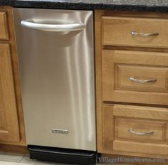 1000 Images About Appliances On Pinterest Kitchenaid Combination Microwave And Microwave Hood