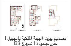 Villas, Floor Plans, How To Plan, Dresses, Vestidos, Villa, Dress, Gown, Floor Plan Drawing