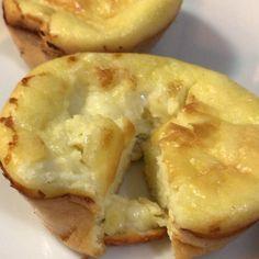 """7,452 curtidas, 529 comentários - @evelynregly Só que FIT (@secavaca) no Instagram: """"Anota esse pão de queijo LOW CARB aí!!!! Fica delicioso demais e foi a minha janta hoje, pq não…"""""""