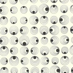 .dots pattern circle motif points cercles