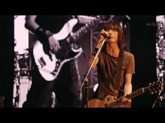 Mayday メーデー live ver. | BUMP OF CHICKEN | I was here at this time♪