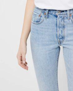 Best In Fashion Images Levis 2019 Denim Jeans 61 Z1dqpngZ