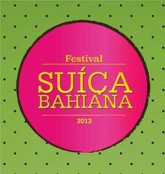 nordeste festival 2013