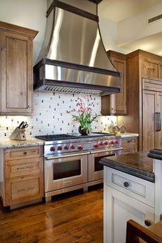 Park City Home Builder Cameo Homes Inc Utah