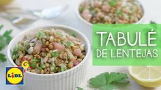 recetas vegetarianas - YouTube Carne, Keto Recipes, Cereal, Sandwiches, Gluten Free, Vegetables, Breakfast, Easy, Food