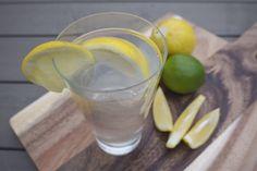 Top Tips on Nutrition - Rosanna Davison Nutrition Raw Apple Cider Vinegar, Nutrition Tips, Recipies, Healthy, Tableware, Top, Recipes, Dinnerware, Tablewares