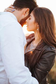Huffington post dating advice