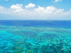 【 伊良部島 シークレットポイント 】  まだまだ地球はあおい いつまでも。
