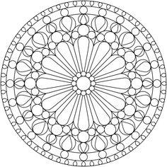 Free Printable Mandala Coloring Pages | free-mandala-coloring-pages-for-kids-printable-coloring-worksheets-1 ...
