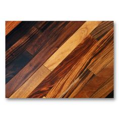 Hardwood flooring wooden floors faux wood business cards template by diagonal wood flooring business card colourmoves