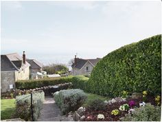 Holiday Accommodation, Isle Of Wight, Coast, Mansions, House Styles, Home, Manor Houses, Villas, Ad Home