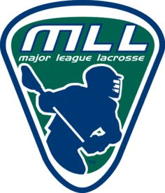 Sports of All Sorts: Guest Major League Lacrosse Operations Manager Colin Keane - The Grueling Truth Lacrosse Gear, Abnormal Cells, Sports Team Logos, La Crosse, Operations Management, Great Logos, Window Stickers, Golden State Warriors