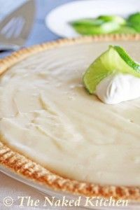 Coconut Lime Pie (Click Pic for Recipe) I completely swear by CLEAN eating! Desserts Menu, Homemade Desserts, Dessert Recipes, Lime Cream, Cream Pie, Healthy Food Options, Lime Pie, How To Eat Paleo, Coconut Sugar