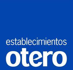 CORES DE CAMBADOS: DÍA TRISTE PARA CAMBADOS: ESTABLECIMIENTOS OTERO C...