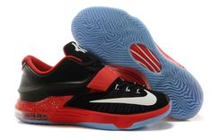 Welcome to visit our Nike KD 7 Online cheapkd7s.com. Shopping Latest Mens KD 7,Cheap Lebron 12,Nike Kobe 9 Elite,Nike SB Skateboarding,New Nike Roshe Run Hight,Nike Free 5.0 Flyknit,Nike Free 4.0 Flyknit,Nike Free 3.0 V6,Nike Free Trainer 5.0 With Discount Price.The Hot Nike Free Run 5.0 Men Bring New Color For Sale!Up To 50% OFF,Free Shipping!